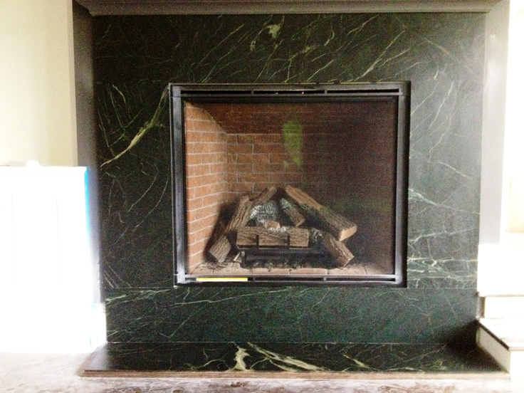 1000 images about soapstone fireplaces on