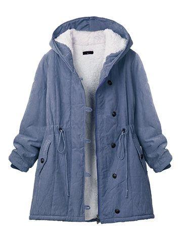 Я люблю тех, модной и красивой верхней одежды от Newchic.com. Найти наиболее подходящий и комфортабельный вариант верхней одежды здесь невероятно низким ценам.