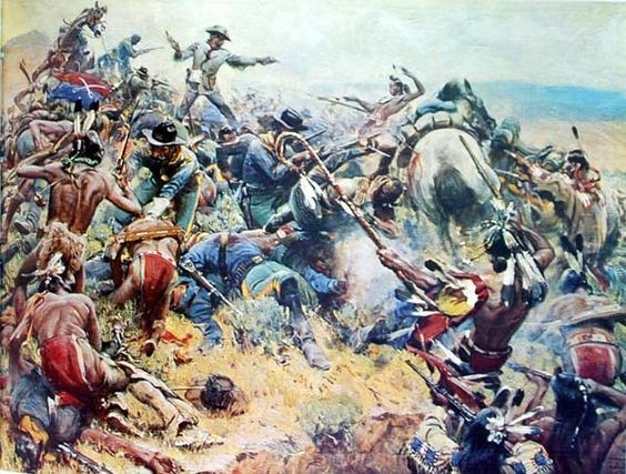 72 best images about INDIAN WARS 1862 - 90 on Pinterest