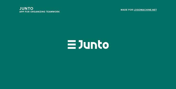Logofolio | vol. 3 on Behance