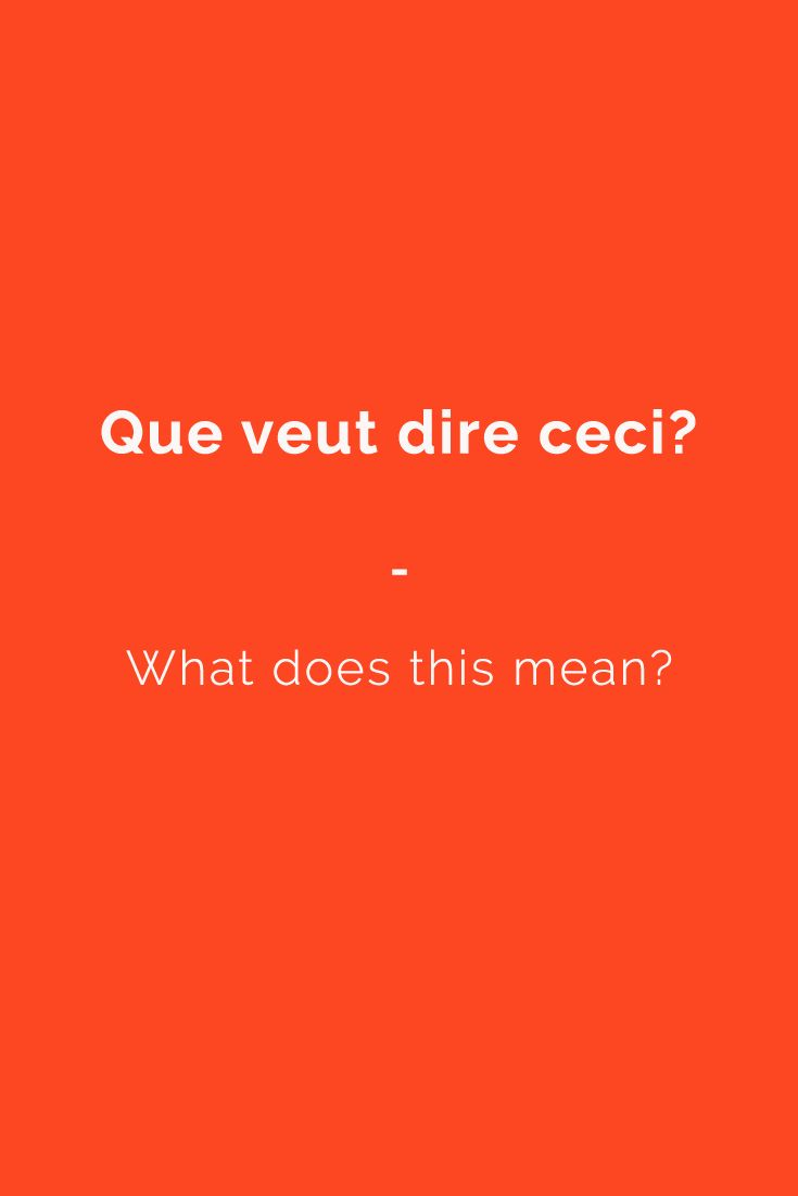 25 best ideas about books in french on pinterest translate in french like - Que veut dire viager occupe ...