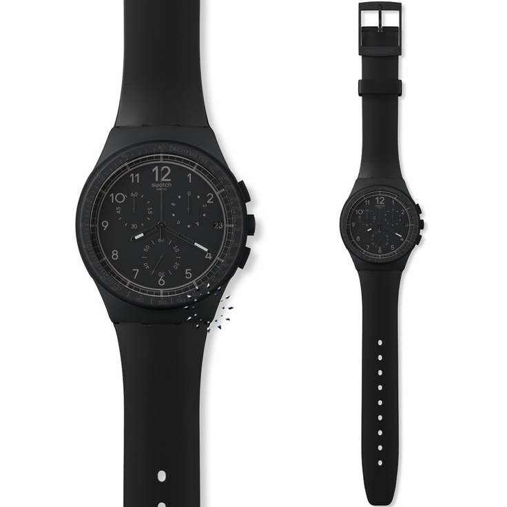 SWATCH Chrono Plastic!!!   http://www.oroloi.gr/product_info.php?products_id=27217