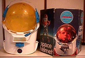 Pin by Bryan Flood on Awesome Childhood Toys! | Pinterest