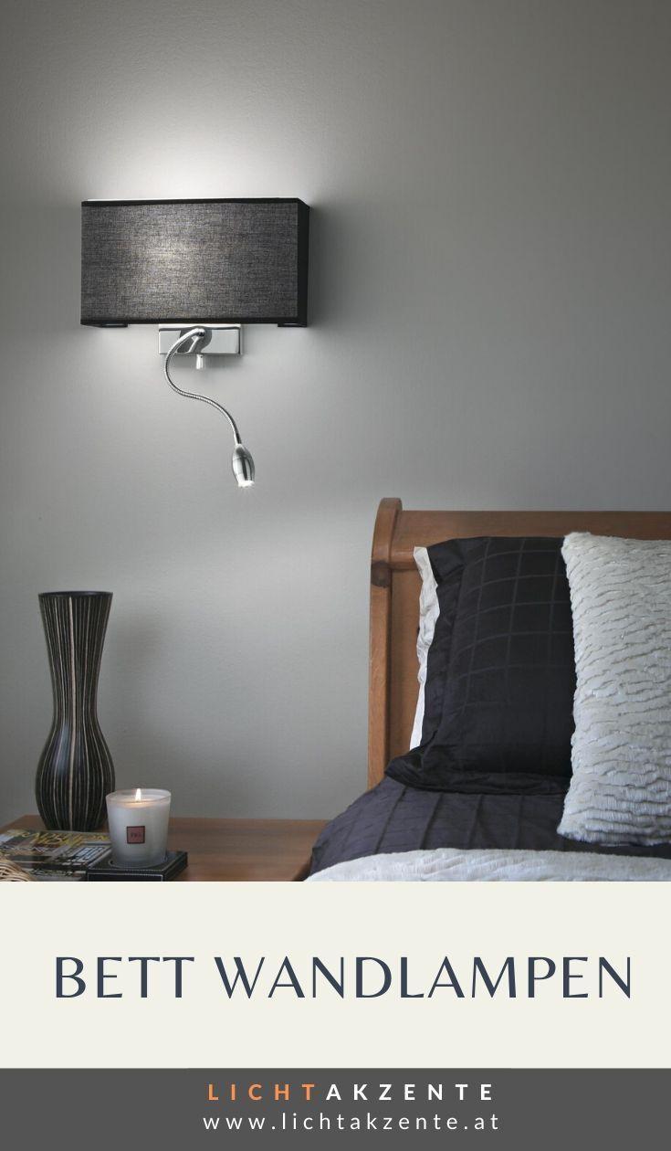 Pin Auf Moderne Wandlampen