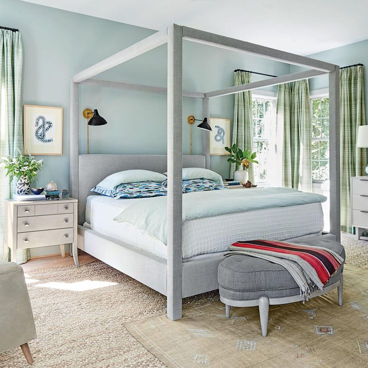 Bedroom Colors Sherwin Williams Traditional Japanese Bedroom Design Images Of Bedroom Almirah Youth Bedroom Sets For Girls: Best 25+ Tradewind Sherwin Williams Ideas On Pinterest