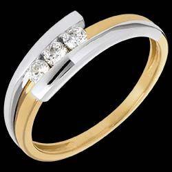<a href=http://www.edenly.com/bijoux/trilogie-bipolaire-or-jaune-or-blanc-pm-diamants,252.html style=color:#fff;text-decoration:none;>Trilogie bipolaire or jaune-or blanc    - 3 diamants - 0.019 carat <br><b style=color:#FFE492;>590 €</b> (-40%) </a>
