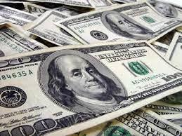 Mr cash loan photo 5