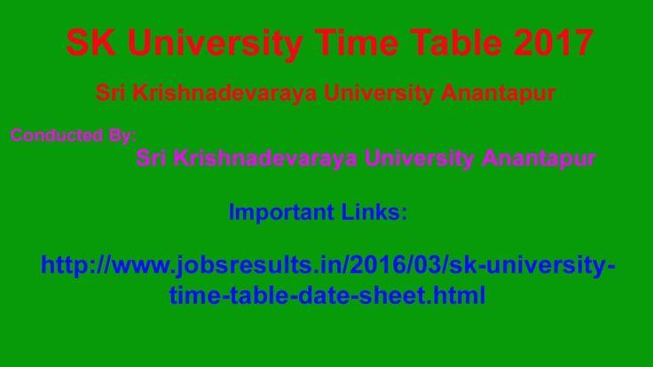 Maharashtra Scholarship Form 2017wwwResultAdmitin - scholarship form
