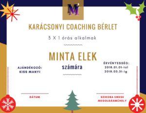https://megoldasmuhely.hu/karacsonyi-coaching-berlet/