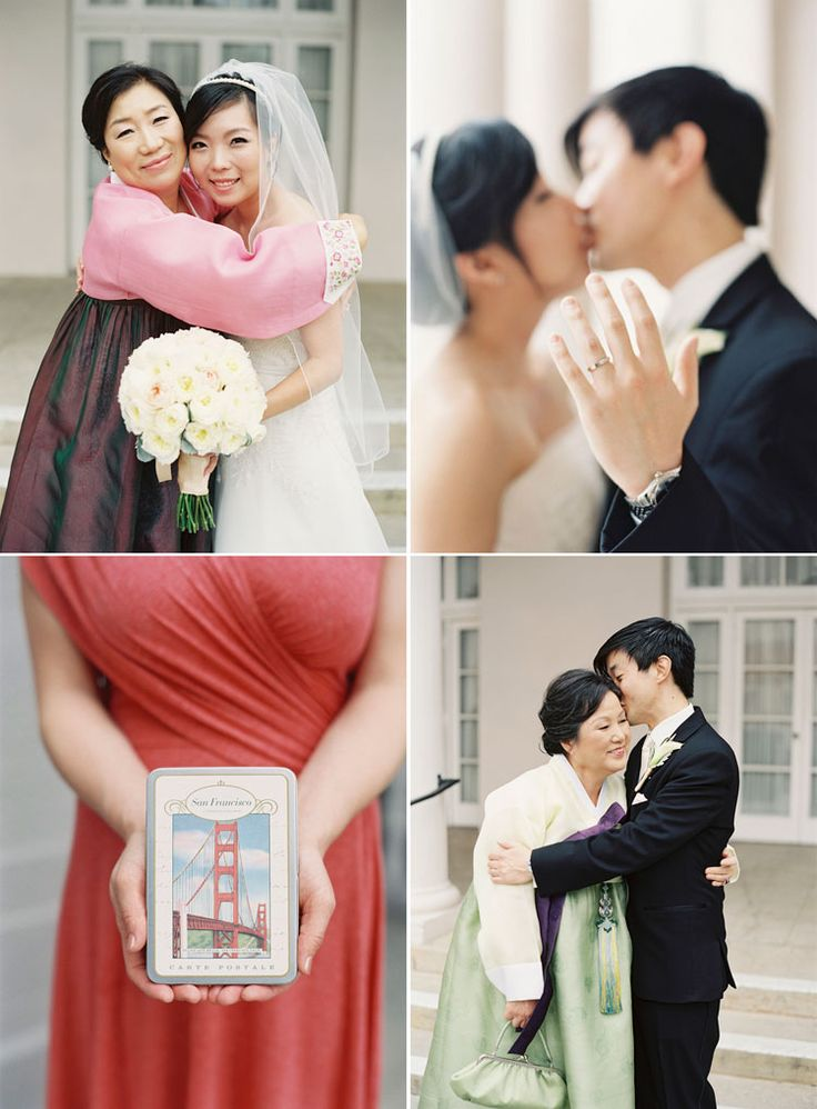 affordable wedding photographers in los angeles%0A business idea proposal template