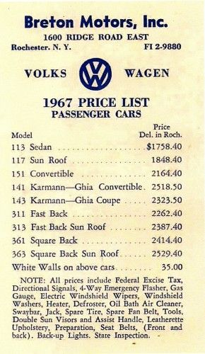 447 best images about Vintage Car Dealerships on Pinterest | Plymouth, Dodge dealership and Auto ...
