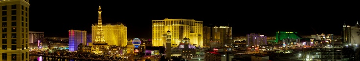 Contract and Per Diem Nursing Jobs in Exciting Las Vegas, NV    The Las Vegas market is filled with heavy per diem needs, local contracts and block bookings which often are a result of a nurse who has worked a few per diem shifts on that specific floor.  Las Vegas hospitals welcome registry, as they utilize supplemental staff on a regular basis. http://www.prnhealthservices.com/las-vegas-nv.php