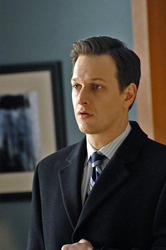 Still of Josh Charles in The Good Wife
