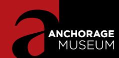 """The Anchorage Museum to pair with the Alaska Consortium of Zooarchaeologists plans on having an event entitled """"Bones Uncovered"""" for National Archaeology Day."""