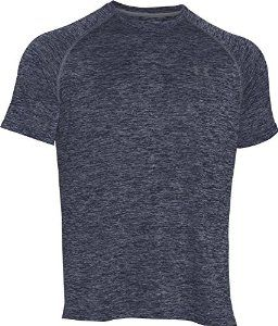 Under Armour Men's Tech Short Sleeve T-Shir... by Under Armour for $24.99 http://amzn.to/2gpflLb