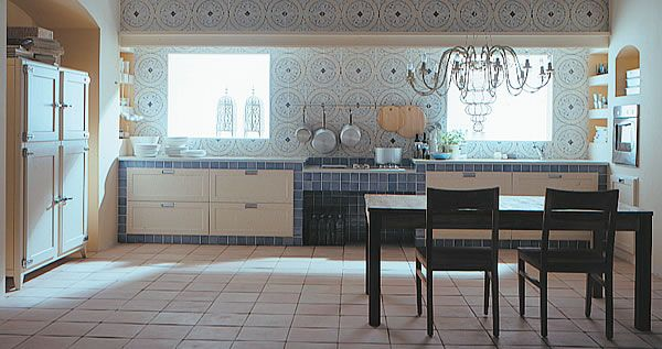 ... Muratura su Pinterest  Progetti Di Cucine, Cucine e Cambuse Di Cucina