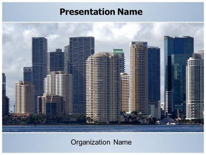 16 best free real estate powerpoint ppt templates images on download free downtown powerpoint template for your powerpoint presentation ppt templatetemplatesreal estate toneelgroepblik Gallery