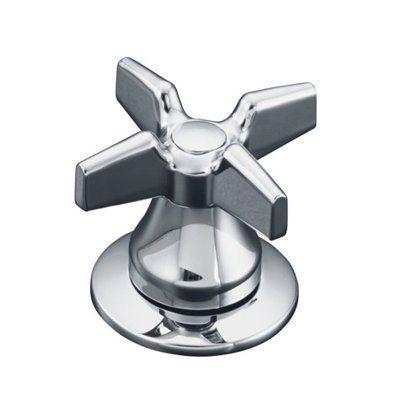 RP47422 Delta Two Handle Ceramic Stem Cartridge Pair  Delta 2 Handle  Kitchen Faucet Repair Parts. Delta Two Handle Kitchen Faucet Repair