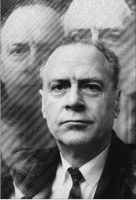 reaction to marshall mcluhans medium is Marshall mcluhan answers that question with a pithy saying that the medium is the message his philosophical understanding of technology is that they are the extensions of man his philosophical understanding of technology is that they are the extensions of man.