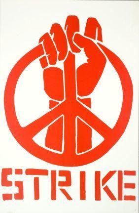 Image result for political symbols fist