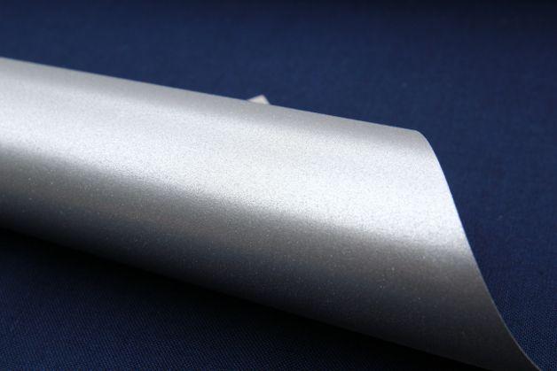 Weiteres - Reflektierende Folie, Reflex, zum Aufbügeln - ein Designerstück von kidstixx-Stoffe bei DaWanda