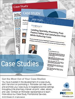 case study the costly packaging decision How a new test could solve a costly problem  curetis is still awaiting an fda clearance decision on its unyvero platform for an initial application of testing for.