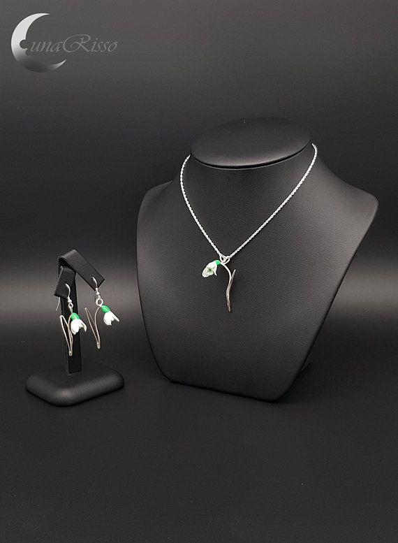https://www.etsy.com/uk/listing/585026248/snowdrops-silver-jewellery-set-silver