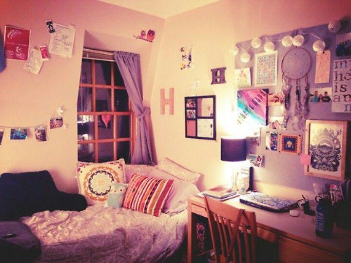 Bedroom Decor College 196 best dorm room 2013 images on pinterest | college life, dorm