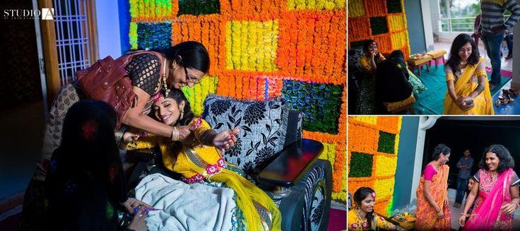 Event telugu wedding photographer in Hyderabad   Studio A is the best wedding photographer in Hyderabad.Amarramesh provides the best wedding photography services since 2010.  #photoshoot #wedding #hyderabad #telugu #indian  #photography