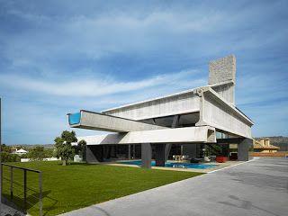 ESPECIESdeESPACIOSenCONSTRUCCIÓN: mayo 2012