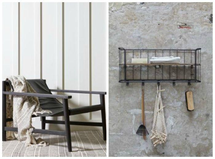 BePure | Design meubelen en de laatste woontrends