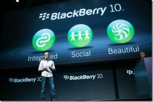 spyware for blackberry 10