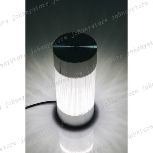 Bedside touch table lamps home decor pinterest