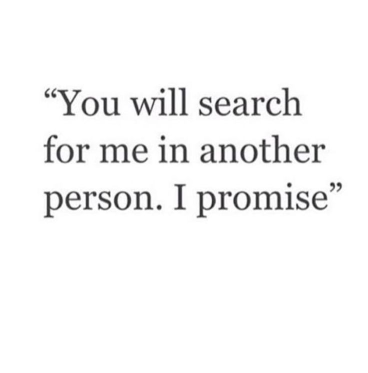 Can T Find Love Quotes: Best 25+ Cheating Spouse Ideas On Pinterest