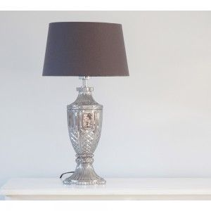 Shop Our Exclusive Range Of Pretty Lamps, French Table Lamps And Bedside  Lamps Designed To Inspire And Tempt You. Our Lamps Are Bound To Illuminate!