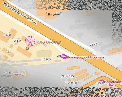"""""""Dana Panorama"""" ткани и аксессуары для штор в москве Ткани для штор, ткани шторы в москве, портьерные ткани, декоративные ткани, изготовление штор, аксессуары для штор"""