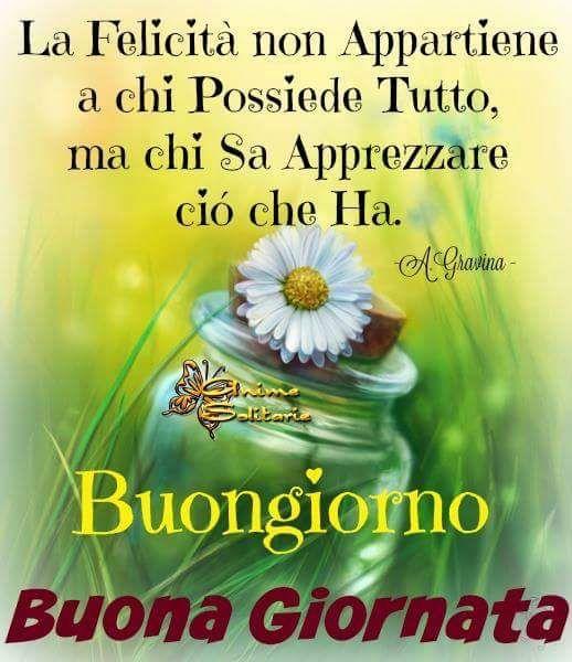 Buongiorno buongiorno amici pinterest discover more for Foto buongiorno amici