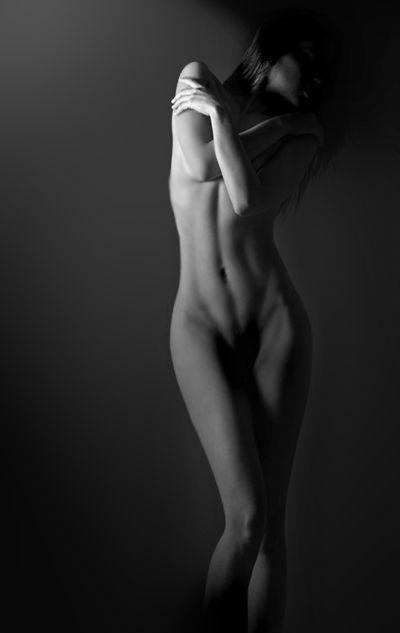 massage erotique paris 17 fond ecran filles sexy