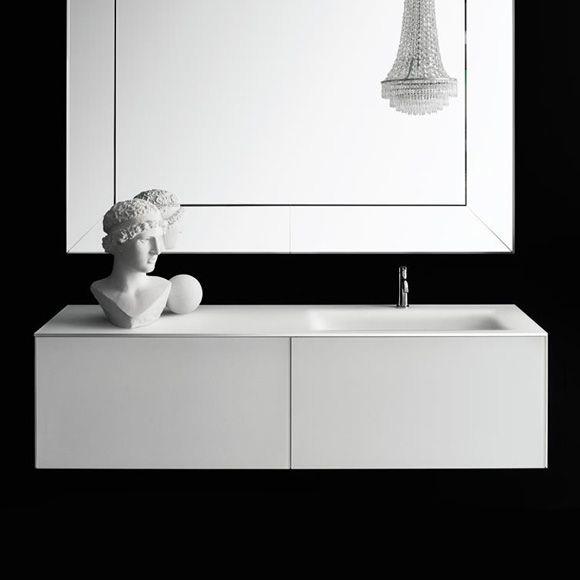 95 best interior/ products images on Pinterest   Room, Toilet ...   {Waschtischplatte 37}