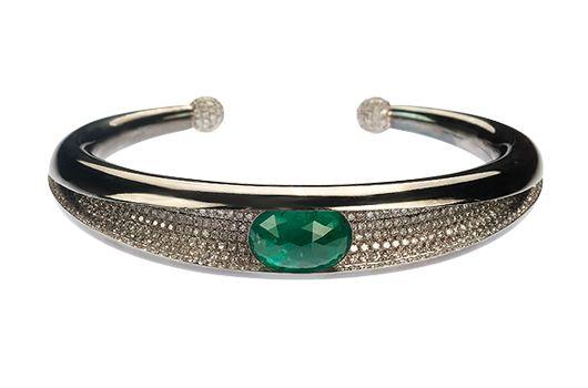 Nikos Koulis Fine Jewellery  www.nikoskoulis.de