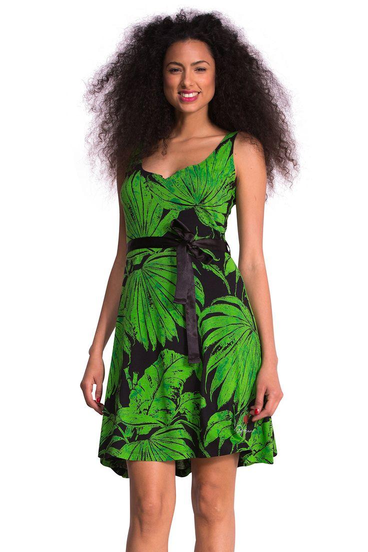 1000 id es sur le th me desigual 2015 sur pinterest robe verte desigual et robes d 39 t. Black Bedroom Furniture Sets. Home Design Ideas