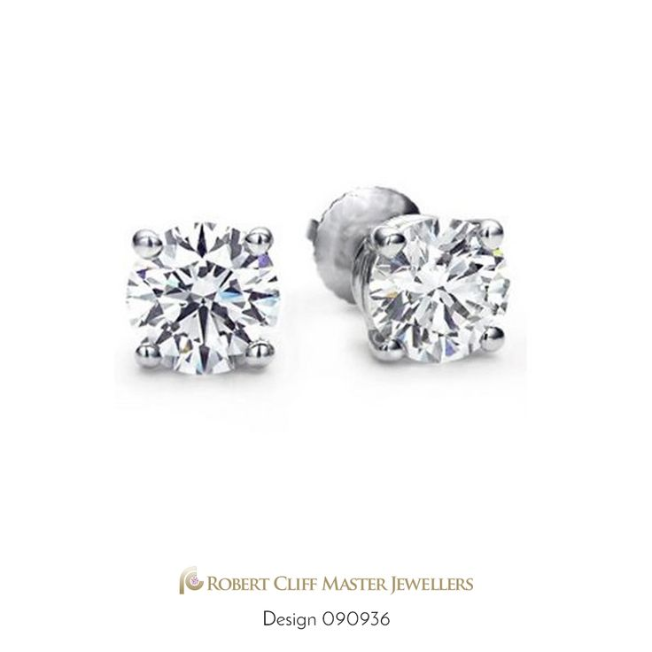 Whose #mum deserves an extra touch of class on #MothersDay? Our #diamond stud earrings definitely fits the bill! Was $2,899, Now $1,700 --- #jewellerysale #onsale #diamonds #bling #robertcliff #rcmj #thisbeauty #perfecion #love #statement #RCMJgirl #gorgeous #diamondlife #jewellery #design #fashion #beauty #style #jewellerydesign #fashionaccessories #jewelleryaddict #igstyle #earrings #luxurybrand #luxurylife #castletowers