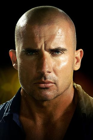 dominic purcell prison break saison 5 fox