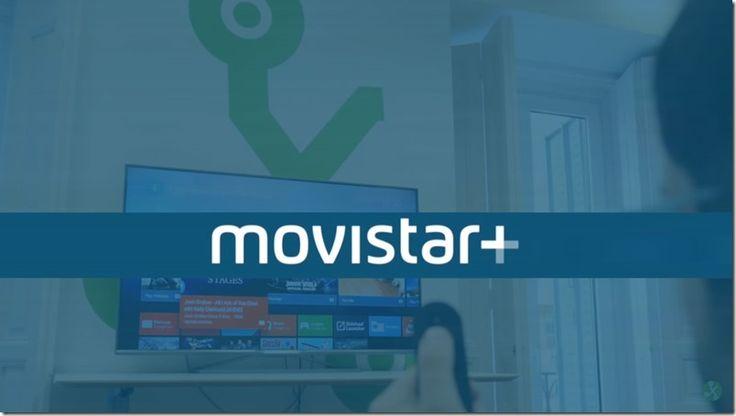 Conoce los planes de Movistar Fusión, con ofertas fuera de serie impelables http://www.inmigrantesenmadrid.com/conoce-los-planes-de-movistar-fusion-con-ofertas-fuera-de-serie/