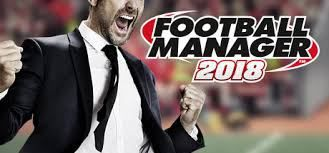 download football manager 2018 license key.txt