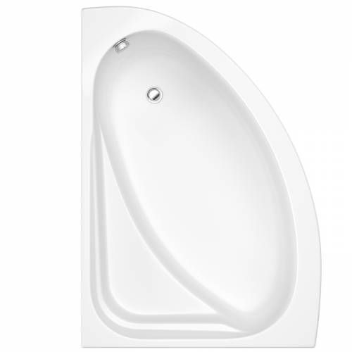 43 best salle de bain images on pinterest angles bathroom ideas and home - Baignoire d angle 160x160 ...
