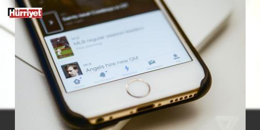 Twitter Moments yayında! Peki ne işe yarıyor? : Son günlerde Google ve Disney gibi devlere satışı gündemde olan Twitter kullanıcı etkileşimini arttırmak adına uzun süredir denediği Moments adındaki özelliği kullanıma sunuyor.  http://ift.tt/2cFrWIM #Teknoloji   #Moments #Twitter #uzun #adına #arttırmak