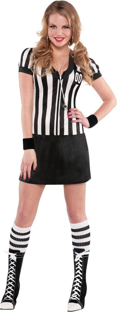 referee-costume-petite-nude-pics-of-teen-girl-sex