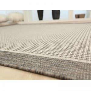 Καλοκαιρινό χαλί Royal Carpet Sand 2822 I