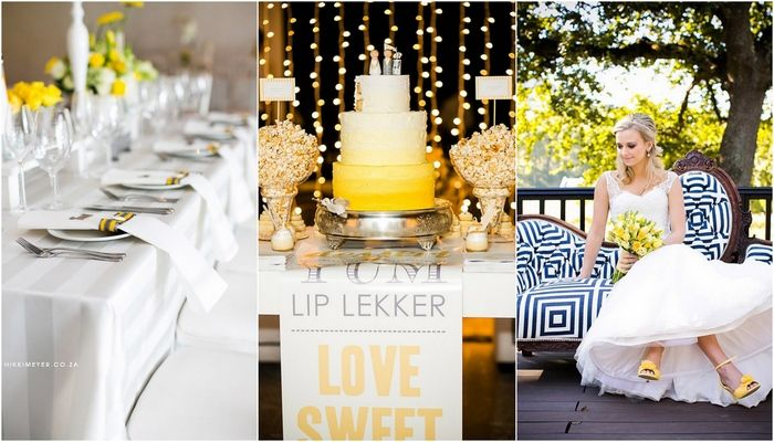 Find your wedding planner or coordinator from our list of Cape Town's finest experts. Learn about their services, pricing, how to contact them and more!
